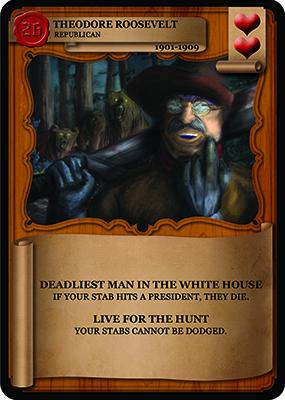 26 Theodore Roosevelt.jpg