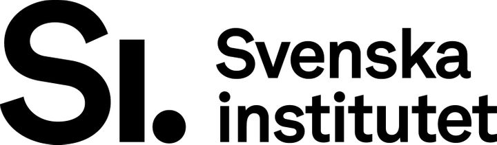 SvenskaInstitutet.jpg