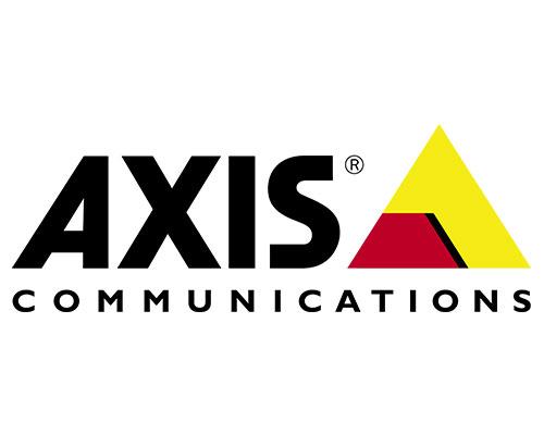 Axis-logo-500x400px.jpg