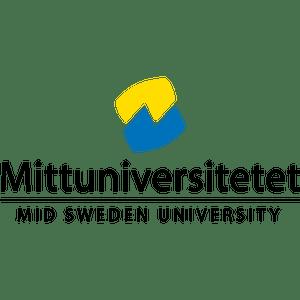 Mittuniversitetet-logga_2.png