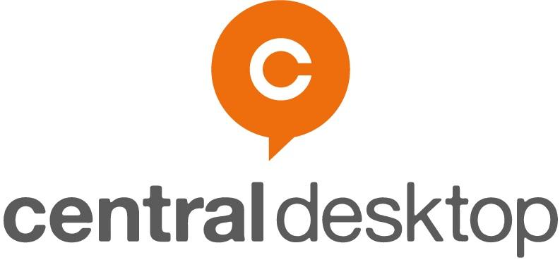 CentralDesktop.jpg