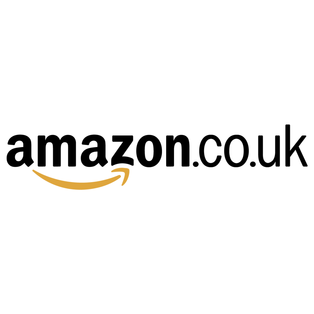 amazon-co-uk-logo-vector.png