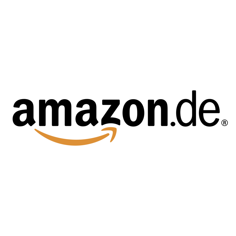 amazon-de-logo-png-transparent.png