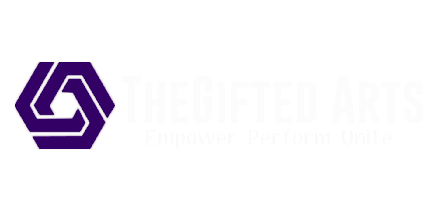 TheGifted Arts