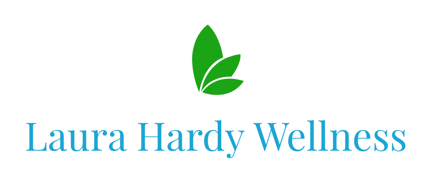 Laura Hardy Wellness