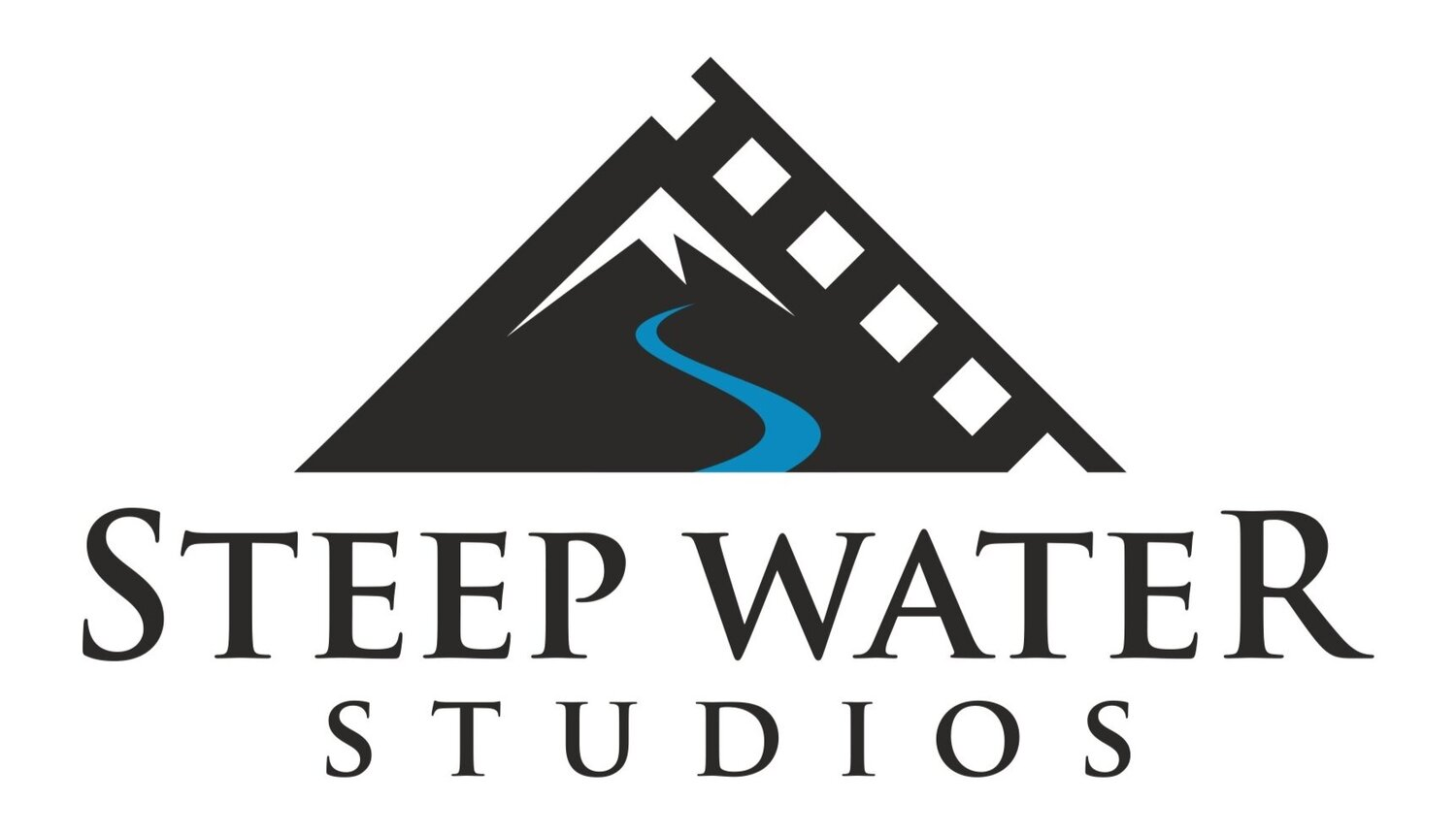 Steep Water Studios