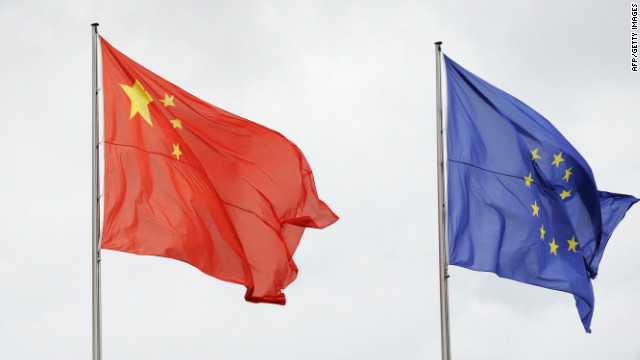 120607023337-china-eu-flags-story-top.jpg