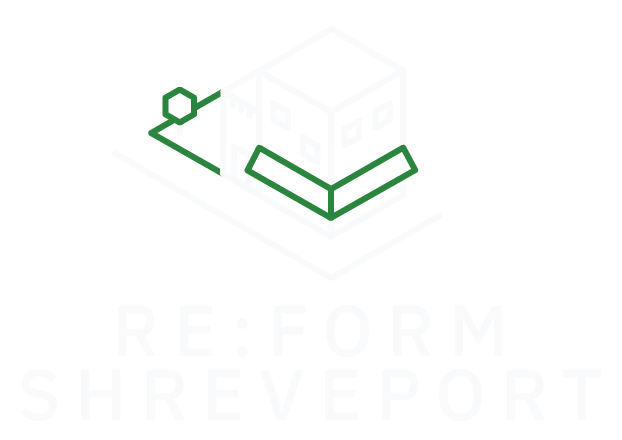 Re:Form Shreveport