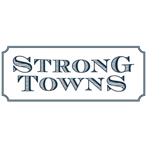 Strong-Towns-Logo.png