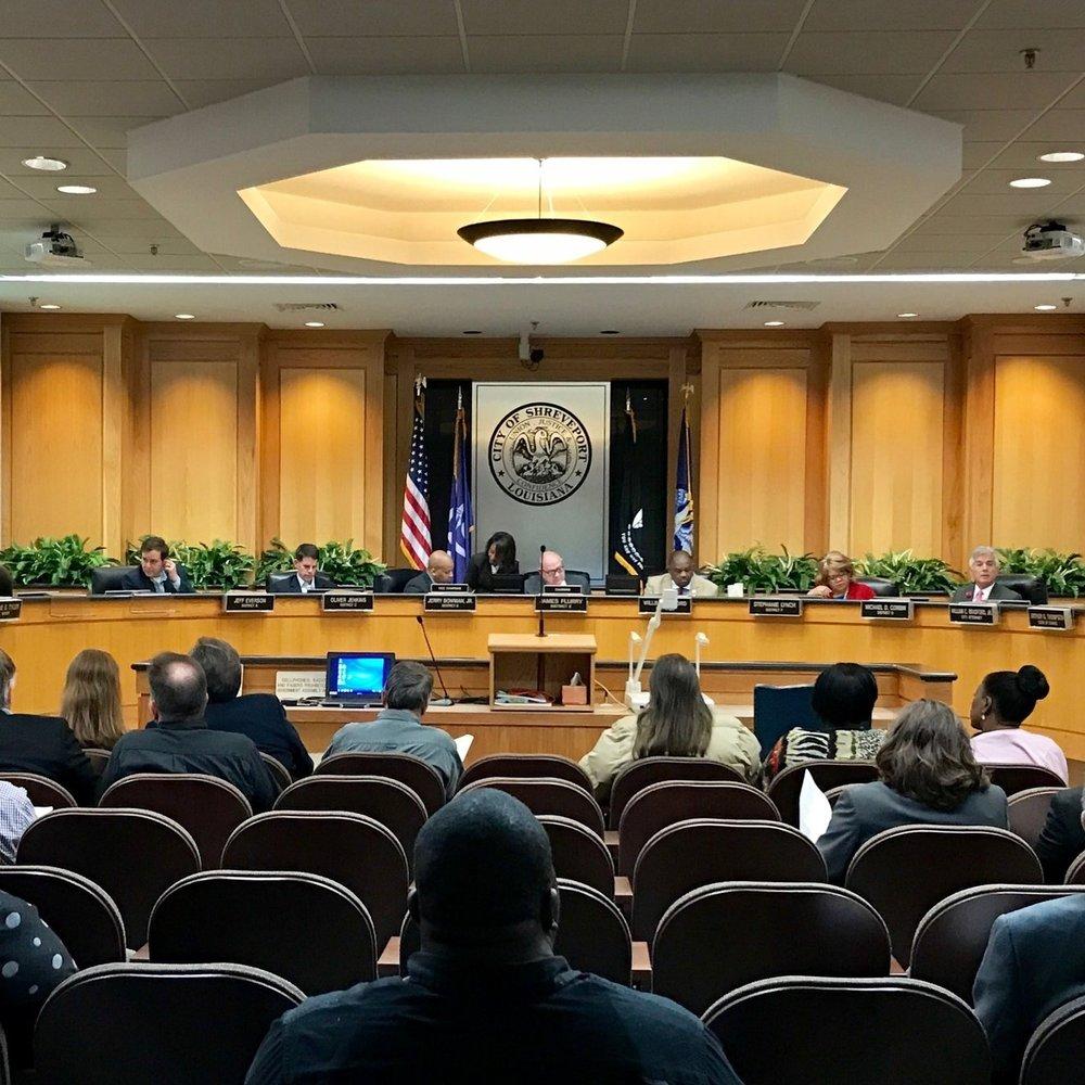 Shreveport City Council.jpg