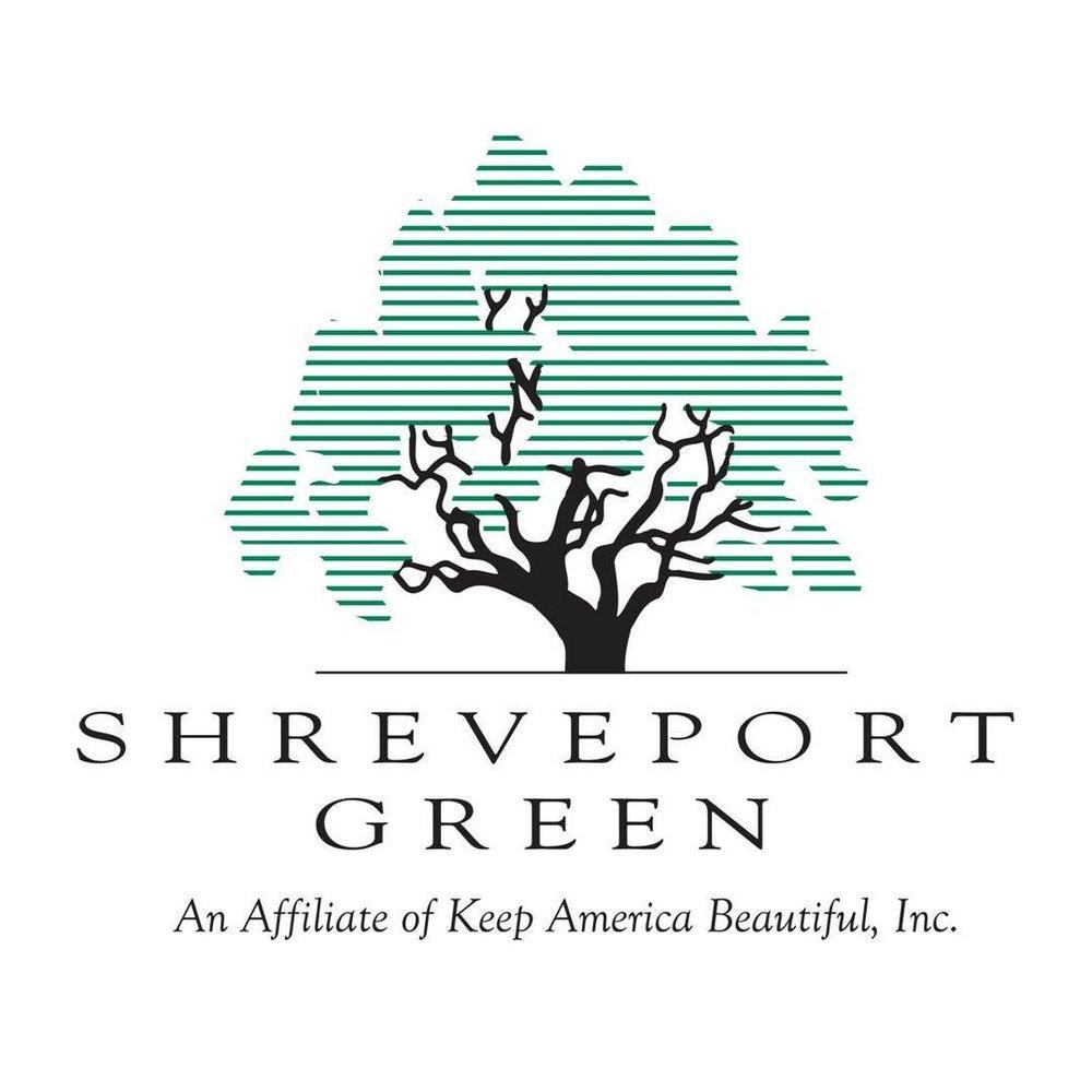 Shreveport Green Logo.jpg