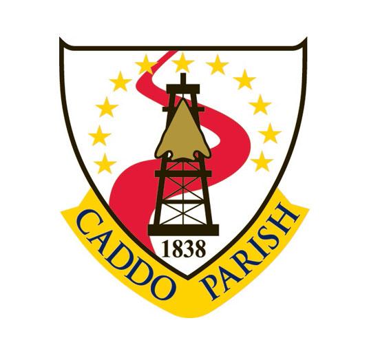 caddoparish-logo.jpg