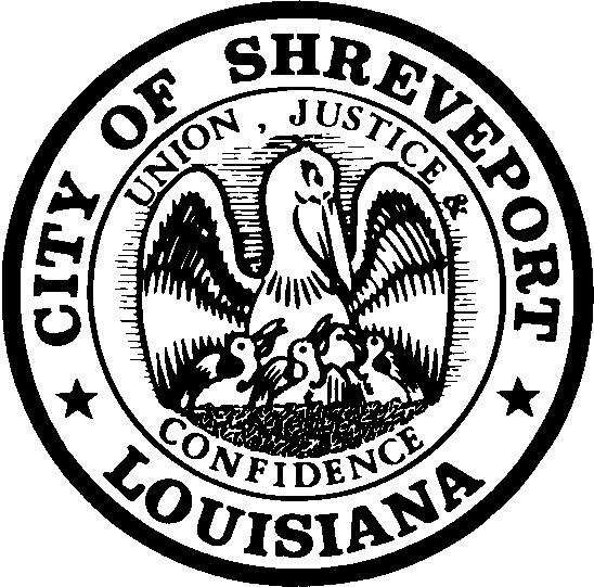 City-Of-Shreveport.jpg