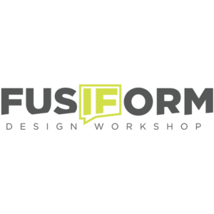 Fusiform-color.png
