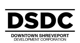 DSDC-logo.jpg