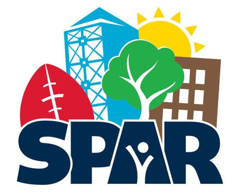 SPAR+Logo.jpg