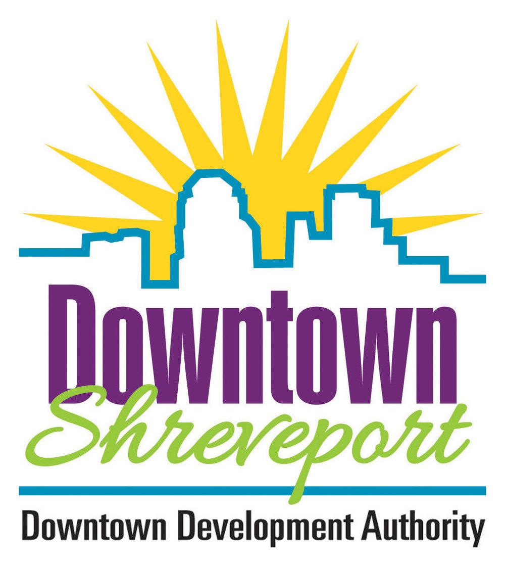 Shreveport DDA.jpg