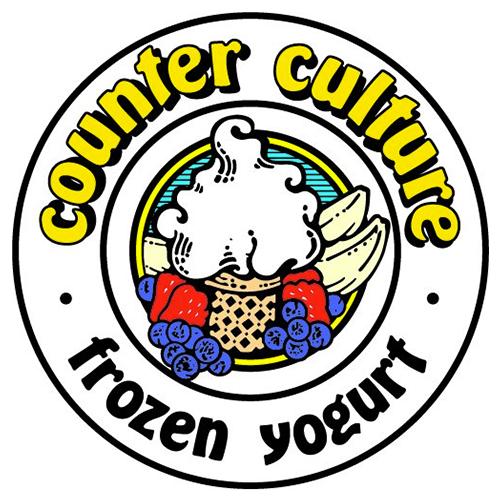 counterculture.png