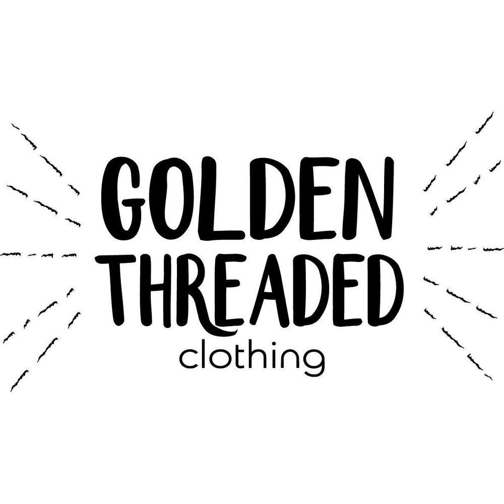 goldenthreaded.jpg