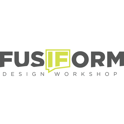 fusiform.png