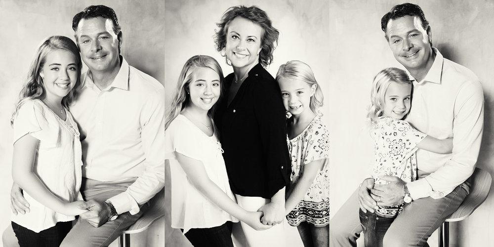 family pictures - portrait studio asheville - existinphotos