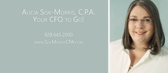 cpa-cfo-avl-accountant-wnc-cover-banner