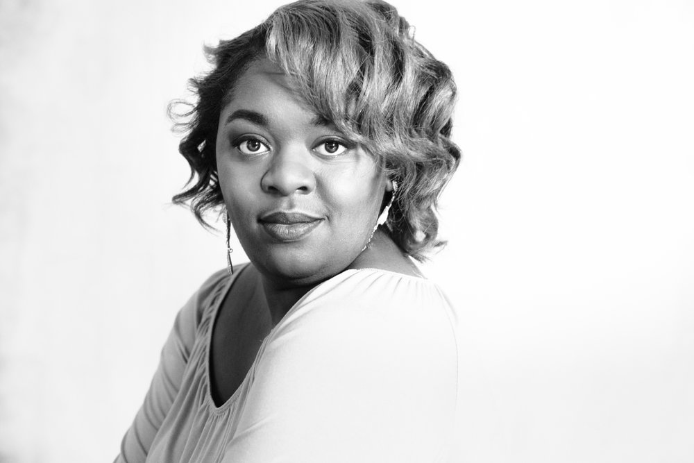 STUDIO 828 PHOTOGRAPHY - KEONNA P-16A.jpg