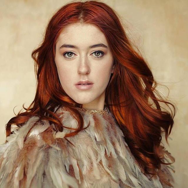 Belle C. - PURPOSE: Expand Belle's modeling portfolio