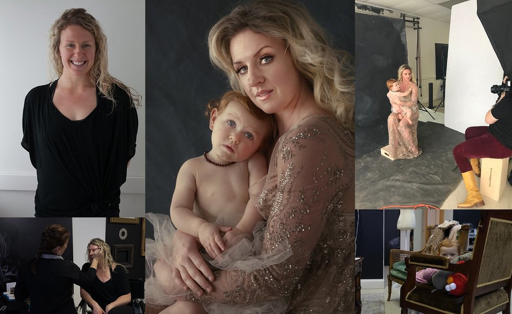 MOTHERS DAY PHOTO SHOOT ; BEST GIFT EVER; MOTEHRS AND DAUGHTERS