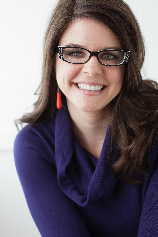 headshot - personal branding - resilience coaching asheville