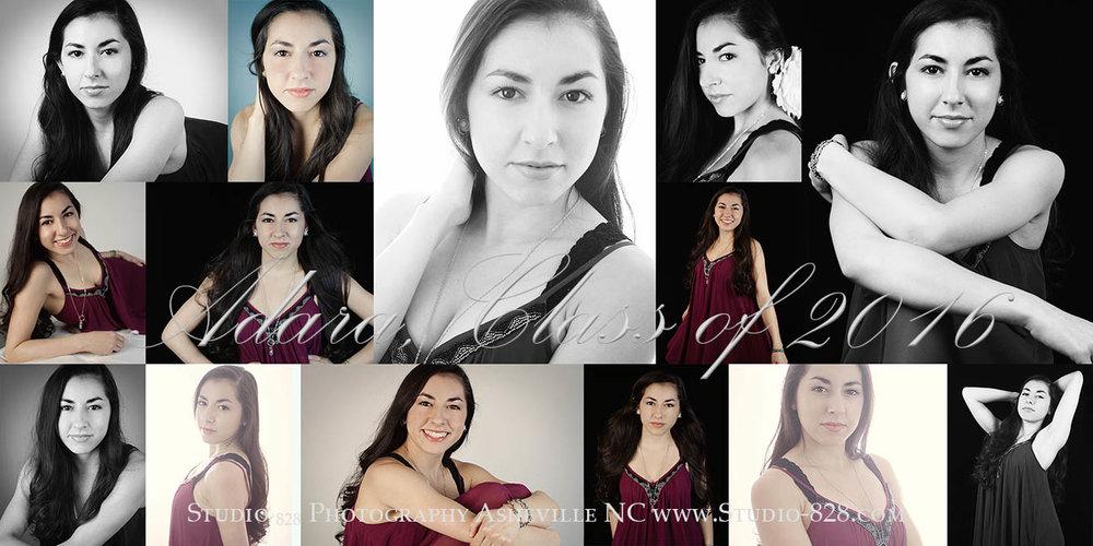 class-of-2016-tc-roberson-asheville-graduation-web-res-senior-portraits.jpg
