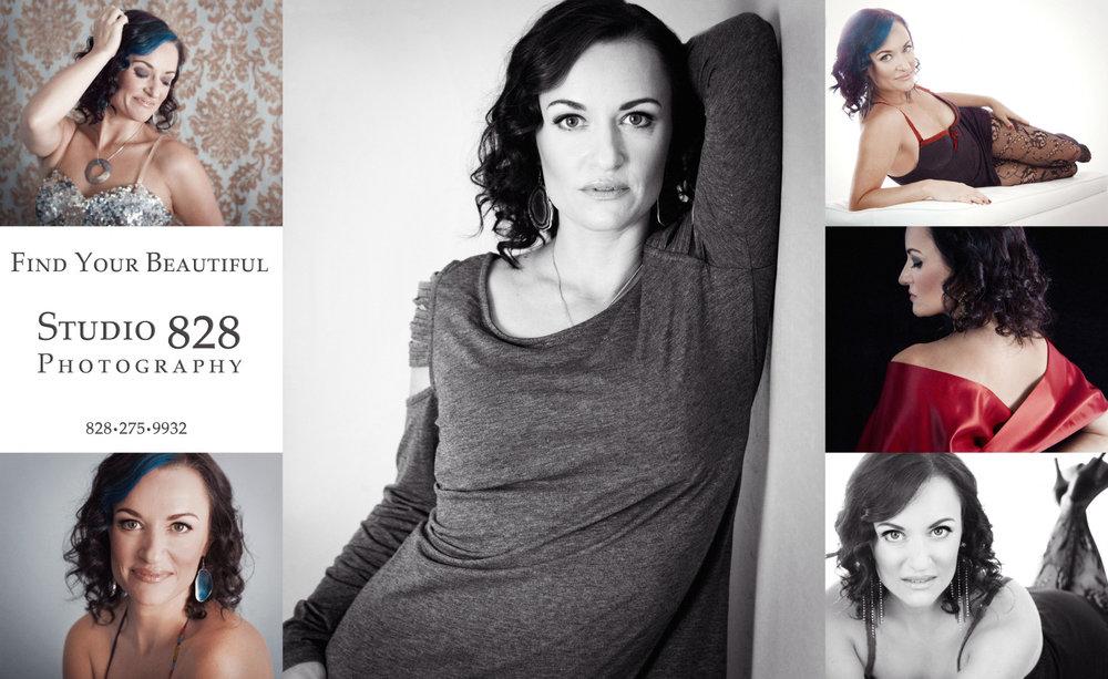 modern-contemporary-boudoir-glamour-portrait-asheville.jpg