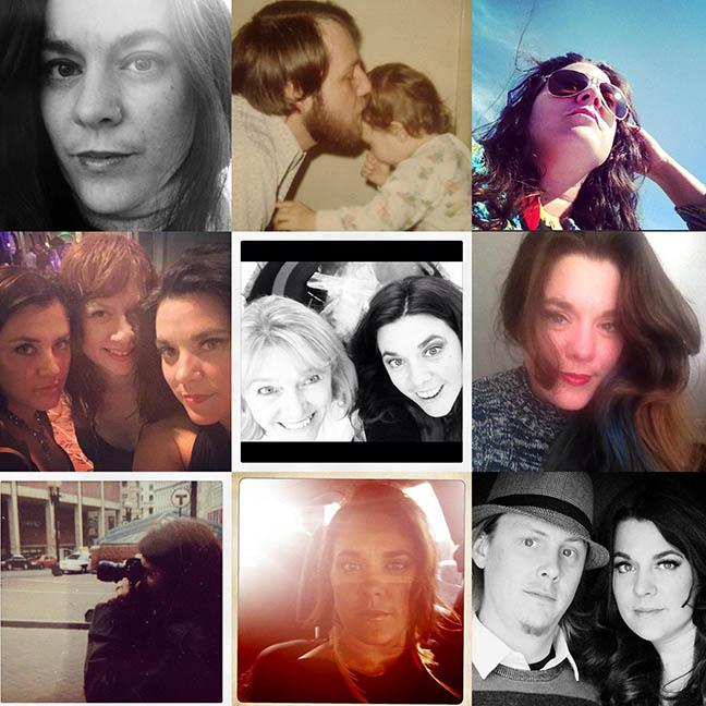 portrait-profile-pic-collage.jpg
