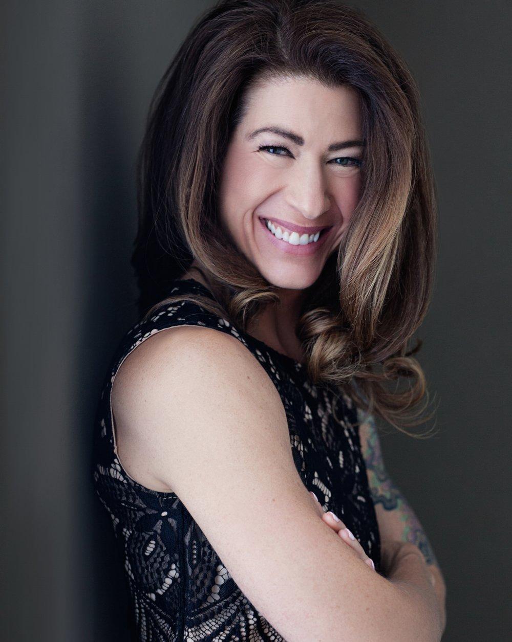 women in Business - professional - entrepreneur