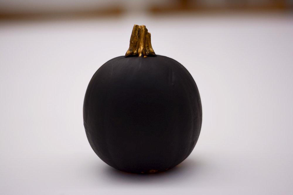 pumpkin15.jpg