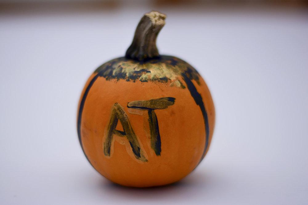 pumpkin18.jpg