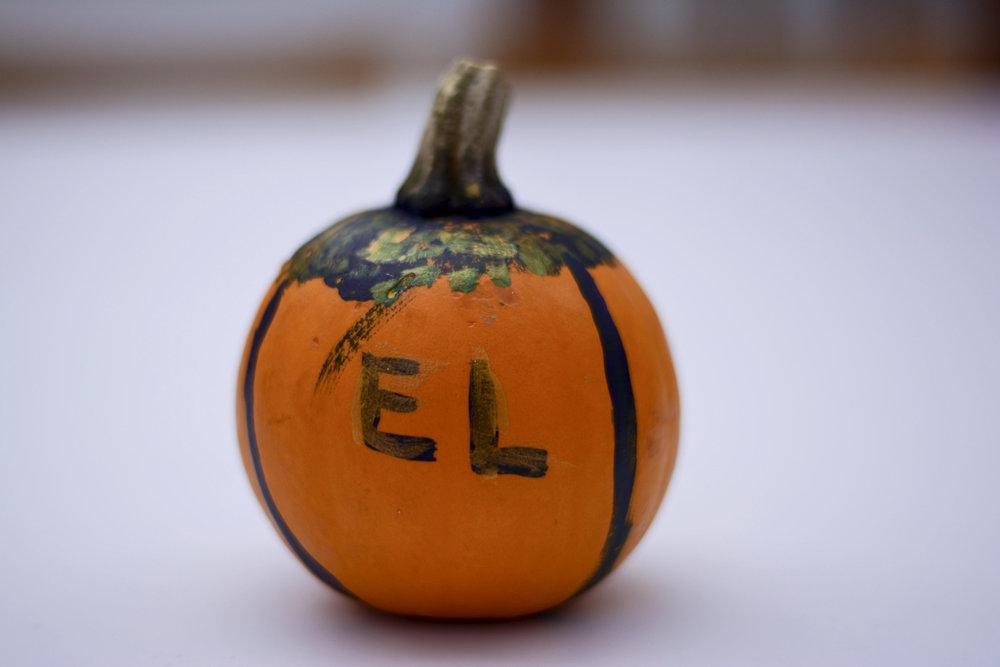 pumpkin19.jpg