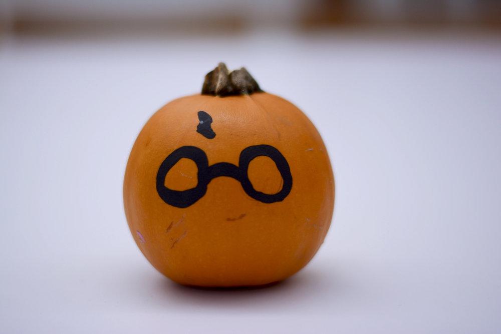 pumpkin22.jpg