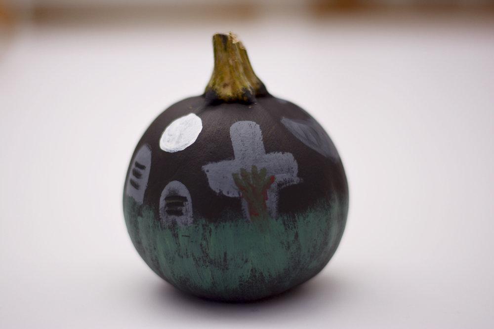 pumpkin24.jpg