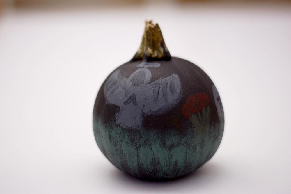 pumpkin26.jpg
