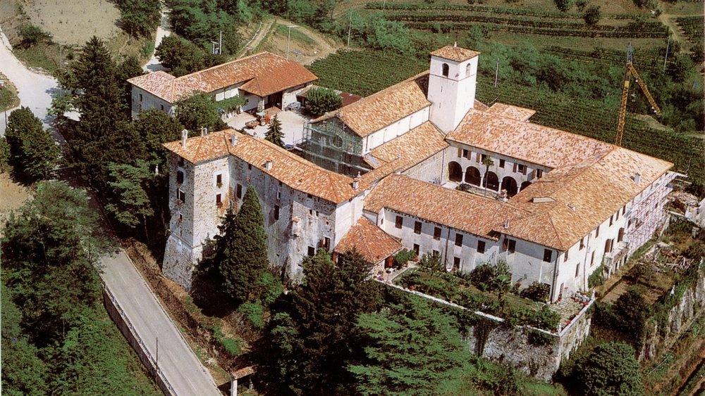 Abbazia Di Rosazzo.jpg