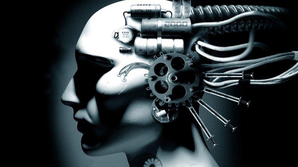umanesimo tecnologico.jpg