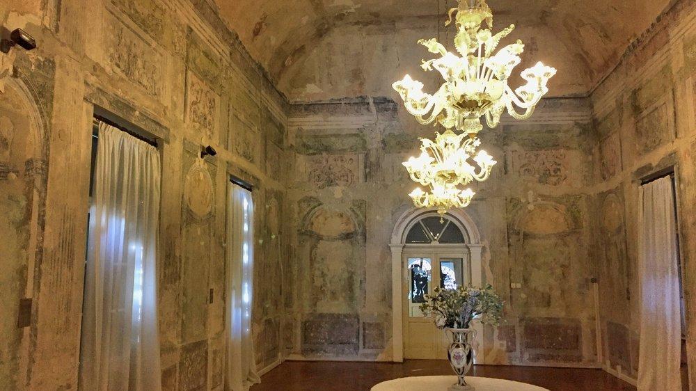 Castelnuovo.jpg