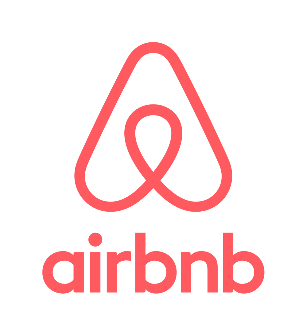 9 Airbnb.png