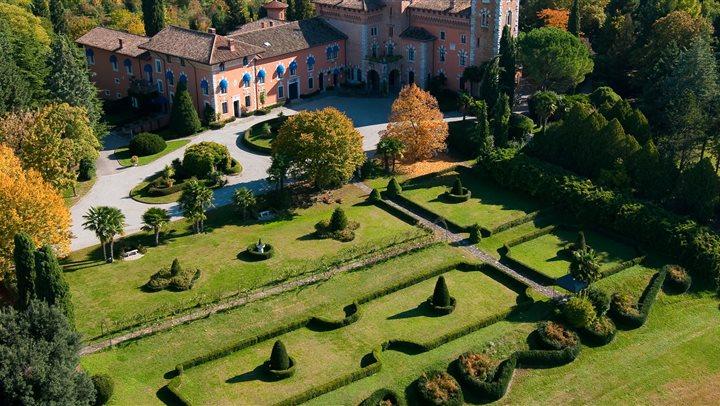 Castello di Spessa 1.jpg