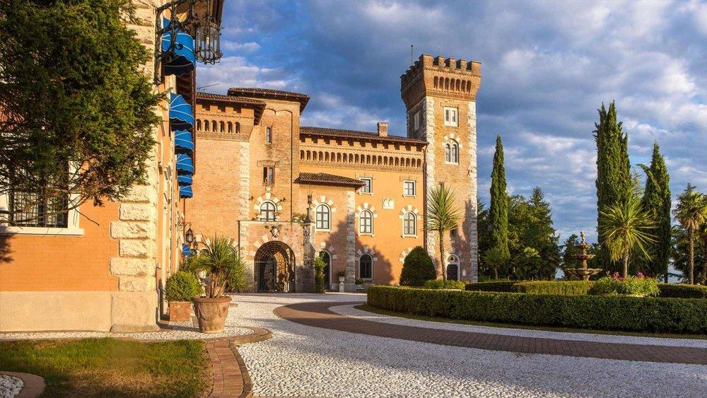 Castello di Spessa 2.jpg