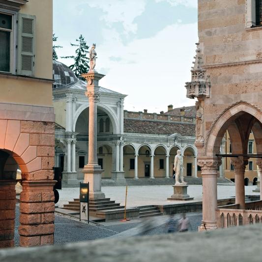 Udine.jpg