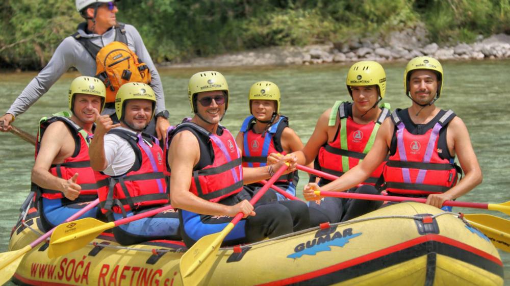 Rafting 1.png