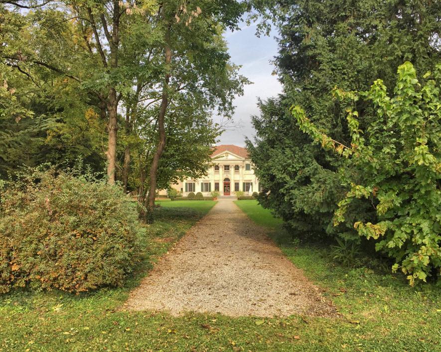 Villa de Puppi.png