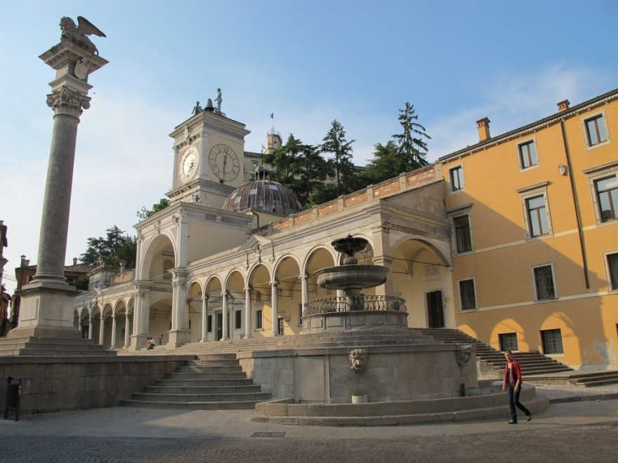 Udine 2.jpg
